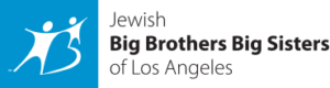 Jewish Big Brothers * Big Sisters of Los Angeles